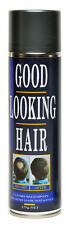 x2 Cans GLH for Baldness, Thinning, Receding Hair x 2 Cans Offer