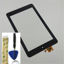 Touch Screen Digitizer Glass Lens For LG G Pad 7.0 V400 V410 Tablete