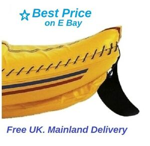 Inflatable Kayak,Skeg,Fin,Sevylor,-----Tahiti,Tahaa,Riviera,Bali, k79,K109