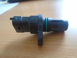 Capteur de position de l/'arbre à cames Fits Toyota Yaris NCP90 1.3 2005 sur FPUK 9008019020 nouveau
