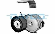 DAYCO Kit de courroies d'accessoire pour PEUGEOT 407 KPV237 - Mister Auto