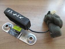ORIGINALE Audi a3 8l campo magnetico sonda sonda antenna 8l0919893