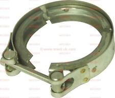 EMCP036 EXHAUST CLAMP AUDI DPF CLAMP