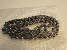 Shimano Dura Ace CN-7900 10-Speed Chain Hallow Link 110L