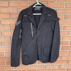 Tripp NYC Men's Jacket Small