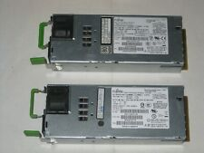 Delta Electronics Server Netzteil  - Modell DPS-450SB A - 450 W