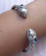 Topaz Handcrafted Bangles