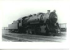 JJ500E RP 1940/50s? B&M BOSTON & MAINE RAILROAD LOCOMOTIVE #630