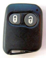 XT-23 H5OT10 keyless remote control fob transmitter entry replacement phob alarm