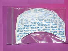 "Supertape True Blue Lace ""CC"" Contour Tape 36 Pieces For Lace Wigs,Hairpiece."