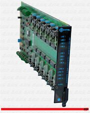 Mitel 9109-012-002-NA Digital Line DNIC DNI BNIC SX-200