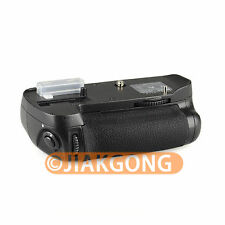 Meike Vertical Battery grip for NIKON D610 D600 as MB-D14