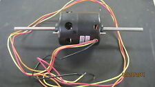Cab Blower Motor Fits many tractor cabs, JD, AC, MF, Ford, INTERNATIONAL, 35594