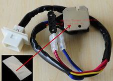 New Blower Motor Resistor Regulator for Mercedes Benz E320 E420 E430 2108218351