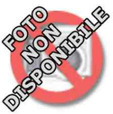 SHARP CASSETTO FRUTTA FRIGO FRIGORIFERO SJFJ810 SJF740 SJF790 SJF79