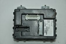 Engine Computers for Nissan Maxima for sale | eBay on fj cruiser wiring harness, grand marquis wiring harness, m37 wiring harness, pt cruiser wiring harness, camry wiring harness, crown victoria wiring harness, tundra wiring harness, vue wiring harness, s2000 wiring harness, mustang gt wiring harness, land cruiser wiring harness, tahoe wiring harness, crx wiring harness, miata wiring harness, enclave wiring harness,