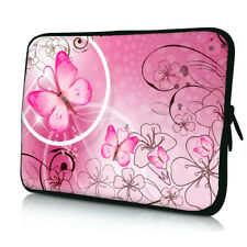 """New!9"""" 10"""" 10.1"""" 10.2"""" Tablet Laptop Netbook Chromebook Sleeve Case Bag Pouch"""