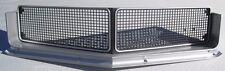 1970 Buick Skylark GS, GSX Grill | OEM #9722787 | G70GS