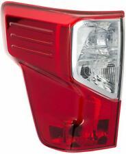 🔥 Genuine OEM Rear Left Driver Tail Light Lamp for Nissan Titan XD 2016-2020 🔥