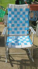 Garden Rocking Chairs For Sale Ebay