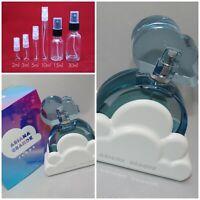 Ariana Grande Cloud EDP Perfume Authentic SAMPLE 2ml 3ml 5ml 10ml 15ml 30ml
