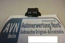 Mercedes W211 Batteriesteuergerät Hochstromrelais A0025426419
