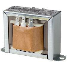 12V CT 5A Power Transformer (6.3V-0-6.3V)