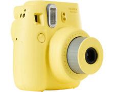 Analoge Fujifilm Fotografie mit Angebotspaket