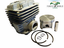 For Stihl TS 400 consaw concrete stone cut saw cylinder kit assy 4223 020 1200