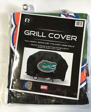 Florida Gators Economy Team Logo BBQ Gas Propane Grill Cover - NEW