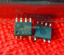 1 pc AON7934  A/&O  2x N-Channel  MOSFET  30V  12//14A  9//10W  DFN3x3  NEW   #BP