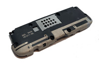 Antenna Buzzer Altoparlante Cassa Suoneria Speaker Per Xiaomi Redmi 6 / 6A