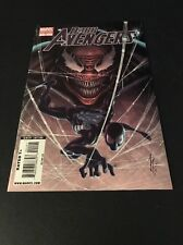 Dark Avengers #4 Awesome Venom Variant Cover See My Other Variants!