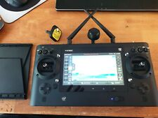 NEW Yuneec Typhoon H ST-16 GROUND STATION TRANSMITTER w/ Battery Remote