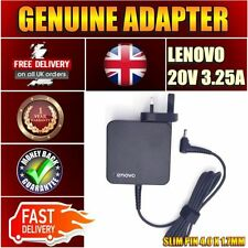 IBM Laptop Power AC & DC Adapters/Chargers for Lenovo