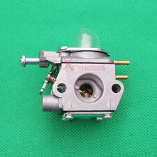 Carburetor for Wablro WT-973 Troybilt TB21EC TB22EC TB32EC TB42BC TB80EC Carb
