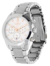 Dugena Premium 7090164 Tresor Chrono Herren Armbanduhr