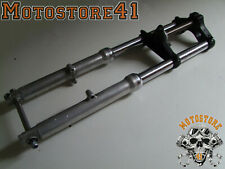 Harley Davidson Fork Avec Couronne /Axis Sportster Dyna Glide Evo