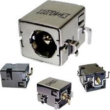 Asus k53e-bbr14 Laptop Piezas Ac Dc Power Jack Socket Conector Pin Puerto Conector