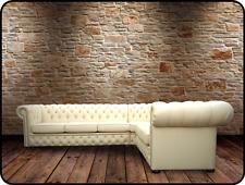 Ecksofa Bringhton, Möbel nach Maß