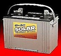 Refurbish Repair KIT  Renew SOLAR PANEL Battery Batteries FIX Kit