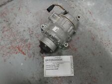 Lamborghini Aventador Genuine Air Conditioning A/C Compressor 8K0260805H OEM