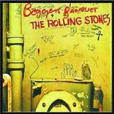 THE ROLLING STONES - Beggars Banquet [Vinilo] NUEVO LP