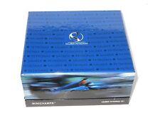 1/43 Sauber Petronas C21  Season 2002  - Gift Box with V10 Sound Chip -