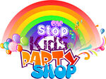 One Stop Kids Party Shop
