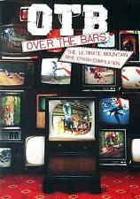 OVER THE BARS - The sickest crash clips we could find - MTB DVD (Mountain Bikes)