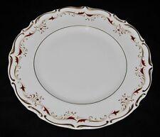 "Royal Doulton STRASBOURG H4958 6 1/2"" Bread & Butter Plate"