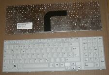 Original Clavier Ordinateur Portable LG r710 r700 Keyboard allemand de