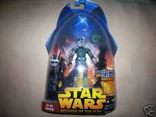 AT-RT Driver Star Wars Revenge of the Sith NEW!