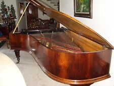 Bosendorfer concert  level 8'  grand  piano for the elite pianist Private seller
